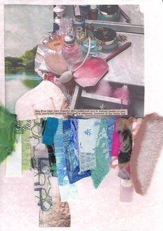 fabric board idea Fashion Sketchbook, Sketchbook Ideas, Sketchbook Inspiration, Fashion Portfolio, Portfolio Design, Indesign Layouts, Fashion Textiles, Fabric Board, Colour Board