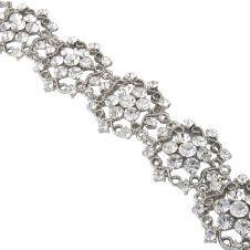 Vintage Charmer Bracelet