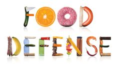 """KABA GmbH - Food Defense - DIE CREW AG Werbeagentur - Der """"International Featured Standard Food"""" regelt die Vorgaben, die Handelsketten an ihre Lieferanten stellen. Seit 2013 betrifft das auch gewisse Bereiche der Lebensmittelproduktion. Klingt alles nicht so richtig spannend? Sieht aber so aus – zumindest mit der entsprechenden Kampagne für Sicherheitstechniken und Lösungen made by Kaba. #diecrew #Werbeagentur #Kaba #Sicherheit #Marketing #fooddefense #Kampagne"""