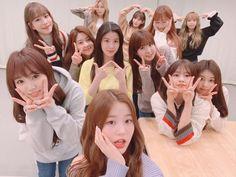 Yuri, Kpop Girl Groups, Kpop Girls, Cool Girl, My Girl, Eyes On Me, Secret Song, Honda, Survival