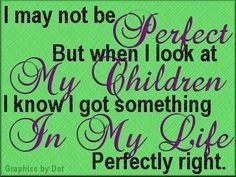 I love my kids and I am so proud of the adults they are becoming! by marsha