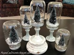 DIY Home Decorating crafts projects tutorials. Flea market, yard sale, thrift store finds, re-purposing, up-cycling, turning junk trash into treasure