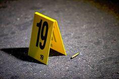 Acapulco: ejecutan a uno en el Fraccionamiento Marroquín