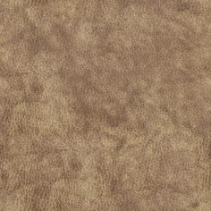 texturise: Seamless Old Brown Leather Texture + (Maps)