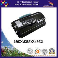 37.63$  Watch now - https://alitems.com/g/1e8d114494b01f4c715516525dc3e8/?i=5&ulp=https%3A%2F%2Fwww.aliexpress.com%2Fitem%2FCS-LX264-BK-toner-laserjet-printer-laser-cartridge-for-Lexmark-X264A11G-X264H11G-X264-X363-X364%2F1476996157.html - (CS-LX264) BK toner laserjet printer laser cartridge for Lexmark X264A11G X264H11G X264 X363 X364 (9,000 pages) Free FedEx