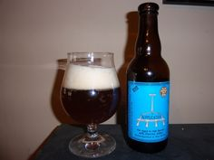 Russian River Supplication