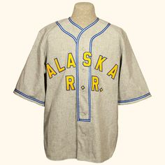 c347d3f2528 74 best Some of my favourite Ebbets Field Flannels items images ...