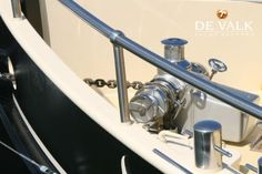 Sailing Yachts For Sale, Yacht For Sale, Anchor Systems, Yacht Broker, Sailboats, Deep Sea, Diesel, Sink, Sailboats For Sale