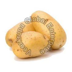 Veerkupagobal a sole proprietor enterprise is a leading name in fresh brown potato exporter India. #freshbrownpotatoexporter #freshpotatosupplierinindia Fresh Potato, Get Fresh, Potatoes, India, Vegetables, Brown, Goa India, Potato, Vegetable Recipes