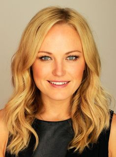 Malin Akerman [485b]