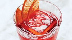 23 classic cocktails you should know how to make, from Manhattans to Margaritas