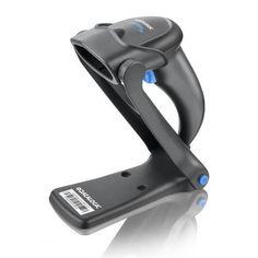 Leitor Laser De Código De Barras Elgin - Shoptime.com