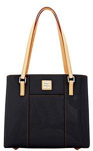 Dooney & Bourke Small Lexington Shopper on shopstyle.com