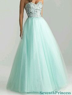 Custom Made Colorful Sexy Prom Dress Sexy Sleeveless Evening Party Ball Prom Gown Formal Bridesmaids Long Dress Evening Dress Long, Blue Evening Gowns, Long Prom Gowns, Homecoming Dresses, Evening Dresses, Evening Party, Pageant Dresses, Prom Long, Quinceanera Dresses