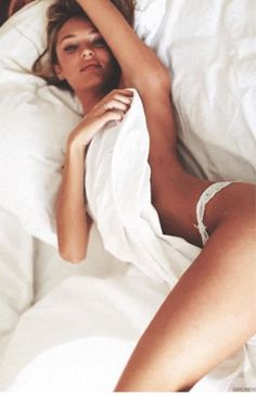 Lather in Bali Body before calling it a night + wake up feeling hydrated and nourished @angelcandice