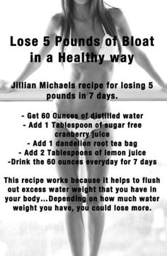 See more here ► https://www.youtube.com/watch?v=t6ic0NKYUMU Tags: eating to lose belly fat, how can i lose belly fat in a week, lose stubborn belly fat - My latest find on Trusper will literally blow you away. Like seriously, you need to hold on to your seat. #exercise #diet #workout #fitness #health