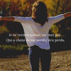 Discover recipes, home ideas, style inspiration and other ideas to try. Positive Vibes, Positive Quotes, Motivation, French Quotes, Body And Soul, Piece Of Me, Mindset, Affirmations, Coaching