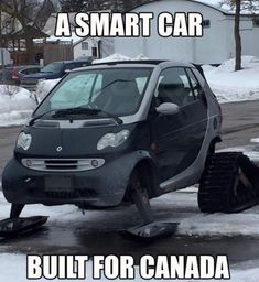 Interesting Facts About Canada Canadian Memes, Canadian Things, Canadian Humour, Canada Funny, Canada Eh, Canada Jokes, Fun Facts About Canada, Meanwhile In Canada, Funny Memes