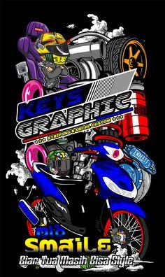 Graffiti Wallpaper Iphone, Galaxy Wallpaper, Tarpaulin Design, Comic Style Art, Motorbike Design, Automotive Logo, Stoner Art, Diy Resin Art, Sticker Bomb