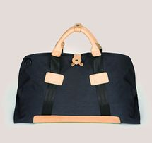 74c8365ffcc Vinted goods Buy Bags, Indie Fashion, Modern Outfits, Minimal Fashion, Purse  Wallet