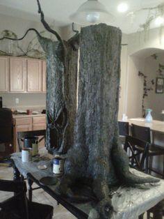 http://mizerella.blogspot.com.au/2011/09/30-haunted-tree.html