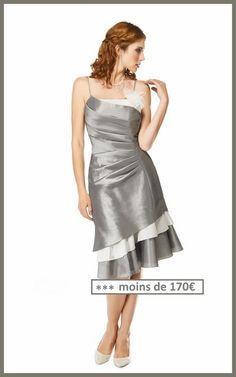 169€, existe dans différentes couleurs, du 36 au 56