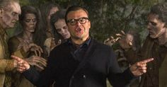 Box Office: #Goosebumps Scares Off Its Competition ---> http://tmto.es/TAhxi