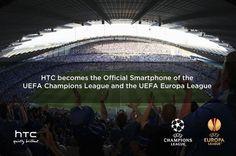 Tecnologia e calcio: ecco il futuro secondo HTC - http://www.tecnoandroid.it/tecnologia-e-calcio-ecco-il-futuro-secondo-htc/