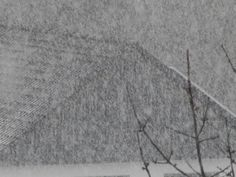 RE: 24.03.2013 - Aktuelle Wettermeldungen - 2