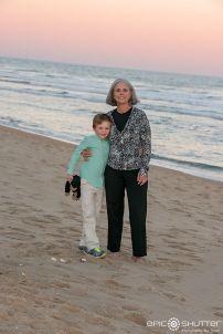 #CapeHatterasLighthouse #Buxton #HatterasIsland #NorthCarolina #FamilyPhotos #HolidayPortraits #Sunset #HatterasIslandPhotographers #HatterasPhotographer #OuterBanksPhotographers #OBX #EpicShutterPhotography