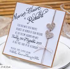 Výsledek obrázku pro svatebni oznameni