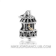 http://www.nikejordanclub.com/pd487489gh-pandora-songbird-charms-discount.html PD487489GH PANDORA SONGBIRD CHARMS DISCOUNT Only $10.48 , Free Shipping!