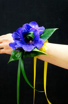 Sakie' s Floral Design www.hanasakie.com/