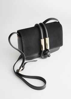 50fece547b8a 17 Best Navy crossbody wish list images | Crossover bags, Cross body ...