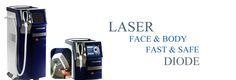 Laser Hair Reduction Delhi, Laser Hair Removal Treatments