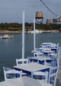Spetses island | Flickr - Photo Sharing!