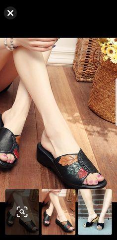 A(z) MonteBosco Shoes nevű tábla 25 legjobb képe | Modellek