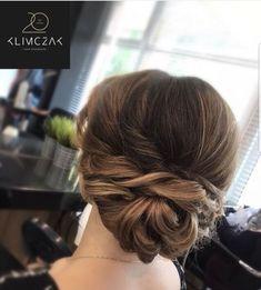 #hairstyle #włosy #salon #fryzjerlodz #fryzjer #salon #stylista #hair #ślub #upiecie #klimczakhairdesigners #iamklimczakhair #color #sombre #ombre #pasja #women #poland #longhair
