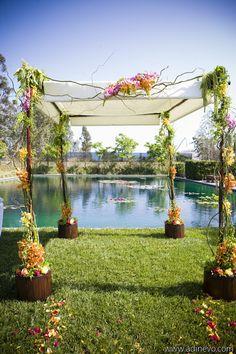 Wedding Alter Decor|Cornerstone Sonoma|See more: http://www.weddingwire.com/biz/cornerstone-sonoma-sonoma/portfolio/a69a10e694ee6bcf.html?page=3&subtab=album&albumId=ff6f368ab1b87428#vendor-storefront-content
