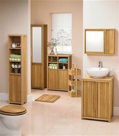 Lovely Lowes Bathtub Drain Stopper Small Bath Clothes Museum Clean Bathroom Stall Doors Hardware Cleaning Out Bathroom Exhaust Fan Young Master Bath Showers OrangeBest Bath Products For Babies Buy John Lewis More Sliding Mirror Bathroom Cabinet Online At ..