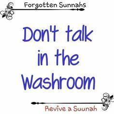 Islam Religion, Islam Muslim, Islam Quran, Allah Quotes, Hindi Quotes, Sunnah Prayers, Beautiful Islamic Quotes, All About Islam, Islamic Images