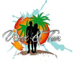 Wax and Tan - Wax and Tan - Services \| Miam Body Wax \| Tanning \| Brazilian Wax \| Miami Spray Tan \| Miami Male Waxing \| Body Bronzing M...