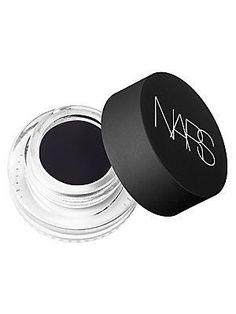 NARS Eye Paint in Iksander