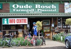 Oudebosch Farmstall in Humansdorp, Eastern Cape. On the doorstep of much of the accommodation in Port Elizabeth is a world of adventure. Port Elizabeth, South Africa, Cape, Mantle, Cabo, Cloak