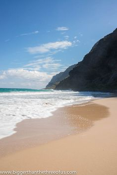 nursing jobs destinations lihue hawaii travel