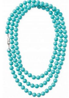 gimmie dis necklace. from Stella and Dot.