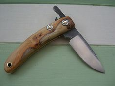 Image result for how to make a friction folder
