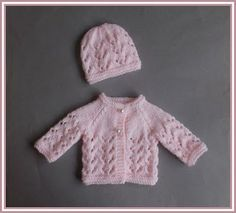 72ecf7bae57c 25 Best Baby Girl Clothes - UK images