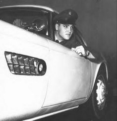 The Legend Elvis Presley and His BMW 507   In the 1950s the BMW 507 roadster sports car was setting the bench mark in terms of design and a must ha... http://www.ruelspot.com/bmw/the-legend-elvis-presley-and-his-bmw-507/  #BMW507 #BMW507History #BMW507Information #BMW507Roadster #BMW507SportsCar #Elvis #ElvisPresley #Germany #Presley #RockandRoll #TheKing #TheKingOfRockandRoll