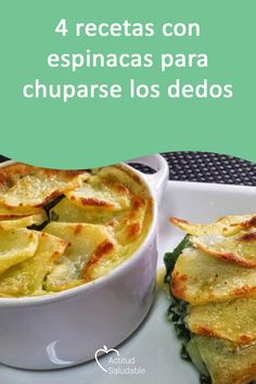 Snack Recipes, Cooking Recipes, Healthy Recipes, Quiches, Good Food, Yummy Food, Health Dinner, Desert Recipes, Food Design
